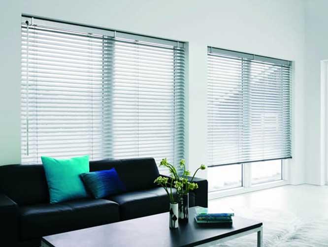 horizontal blinds denpasar bali