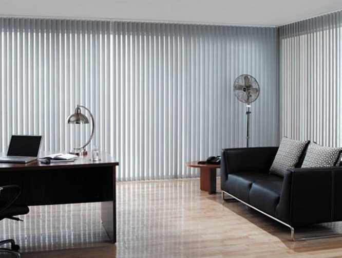 vertical blinds denpasar bali